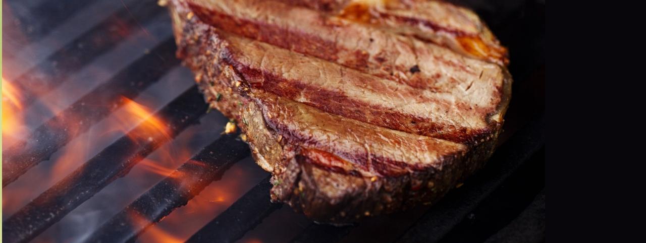Barbecueën voor groepen | Uitzicht op het Paterswoldsemeer